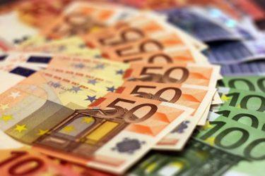 クリエイティブとお金の話〜モチベーションとお金の関係、アンダーマイニング効果