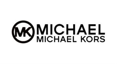 [ランウェイ]Michael Kors Fall/Winter 2020-2021を検証してみる。