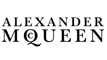 [ランウェイ]Alexander McQueen | Spring/Summer 2020(Women)を検証してみる