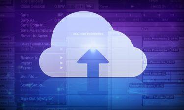 AVID クリエイティブ・ソフトウェアの90日ライセンスを無償提供
