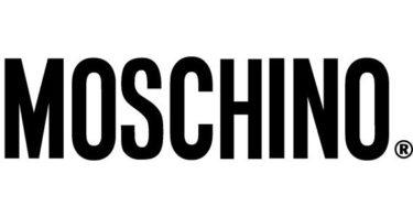 Moschino | Fall Winter 2020/2021を検証してみる