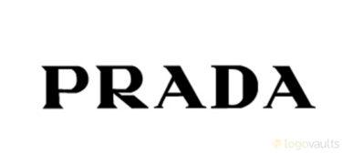 [ランウェイ]Prada | Fall Winter 2020/2021 | Full Show