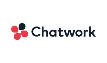 コーライティング向けのChatWorkのTips