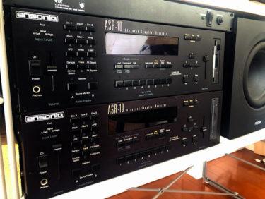 音素材のサブスクリプションサービスについて考えてみる。その1 〜フレーズサンプリングの背景