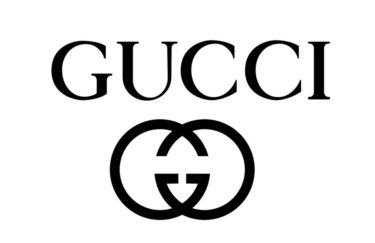 [ランウェイ]Gucci | Fall Winter 2020/2021 – Full showを検証してみる