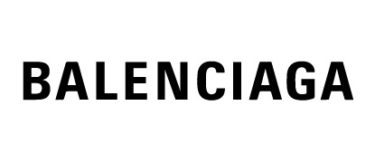 [ランウェイ]Balenciaga Winter 20 Showを検証してみる