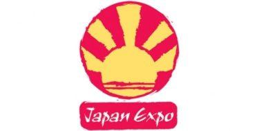 7月にパリで開催予定の第21回Japan Expo、2021年に延期